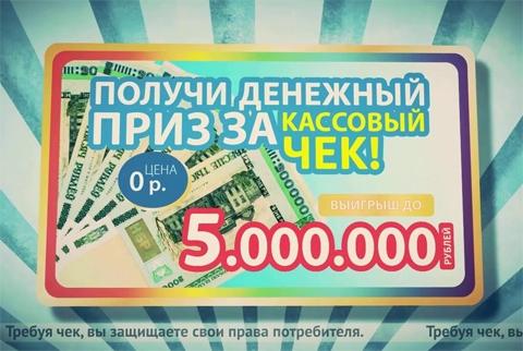 000555_33084
